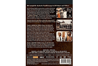 Goldene Zeiten - Bittere Zeiten [DVD]