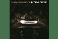 Shovels & Rope - Little Seeds [Vinyl]