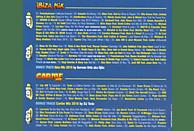 VARIOUS - Ibiza Mix + Caribe Mix 2016 [CD]