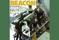 Silver Apples - Beacon [CD]