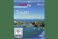 mareTV: Traumbuchten [Blu-ray]