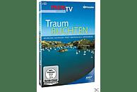 mareTV: Traumbuchten [DVD]