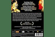 ELVIS - Aufstieg und Fall des Kings [Blu-ray]