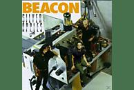 Silver Apples - Beacon [Vinyl]