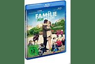 Familie auf Rezept [Blu-ray]