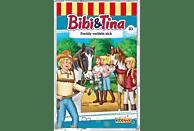 Bibi Und Tina - Bibi und Tina 83: Freddy verliebt sich - (MC)