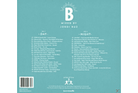 VARIOUS - Beso Beach Formentera 2016 [CD]