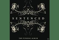 Sentenced - The Funeral Album (Re-issue 2016) [Vinyl]