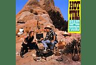 Hot Tuna - Pair A Dice Found [Vinyl]