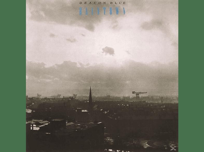 Deacon Blue - Raintown [Vinyl]