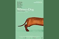 Wiener Dog [DVD]