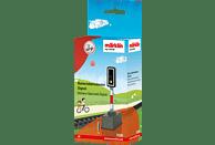 MÄRKLIN my world Batteriebetriebenes Signal, Mehrfarbig
