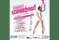 Olaf Und Hans - Schmerzfrei! [CD]