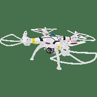 JAMARA 422014 Payload Altitude FHD Wifi AHP+ Kamera Quadrocopter