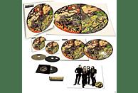 Blues Pills - Lady In Gold [LP + DVD + CD]