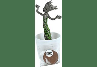 Grow and Glow Figur Groot