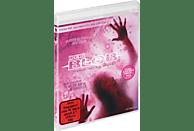 Der Blob [Blu-ray]