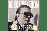Alex Cameron - Jumping The Shark [Vinyl]