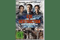 Eve Of Destruction [DVD]