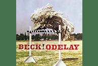 Beck - Odelay [Vinyl]