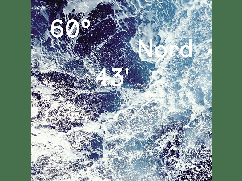 Molecule - 60 43 Nord Deluxe Edition (2LP [Vinyl]