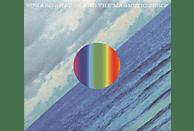 Edward & The Magnetic Zeros Sharpe - Here [Vinyl]