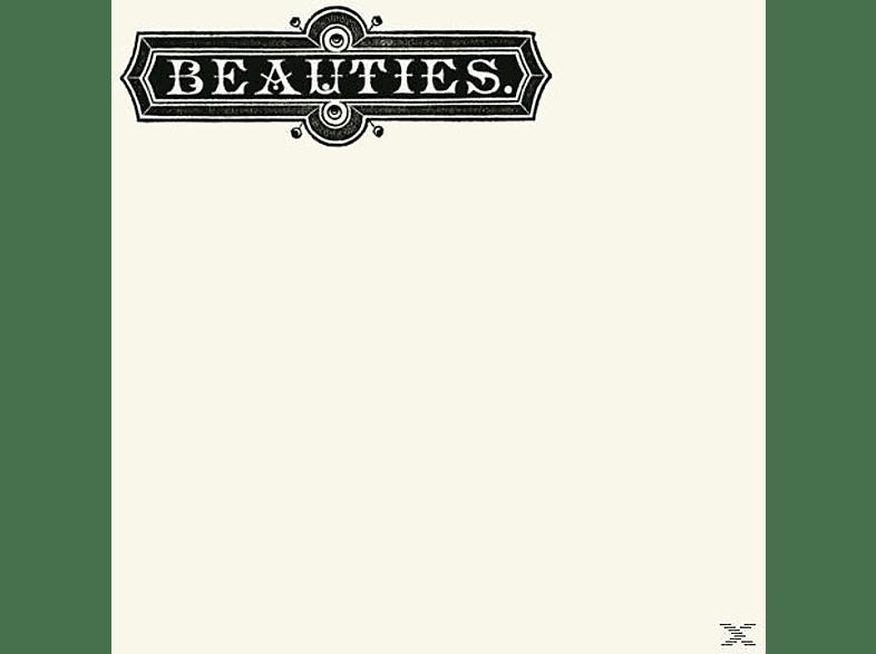 Health&beauty - No Scare (LP+MP3) [LP + Download]