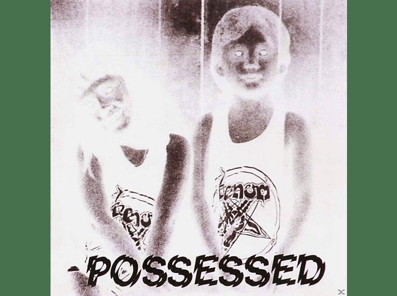 Venom - Possessed [Vinyl]