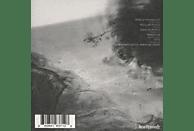 Frameworks - SMOTHER [CD]