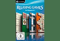 Relaxing Games für Windows 10 [PC]