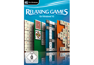 Relaxing Games für Windows 10 - PC