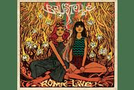 Baustelle - Roma Live! [CD]