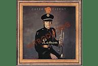 Cheer-accident - Introducing Lemon [CD]