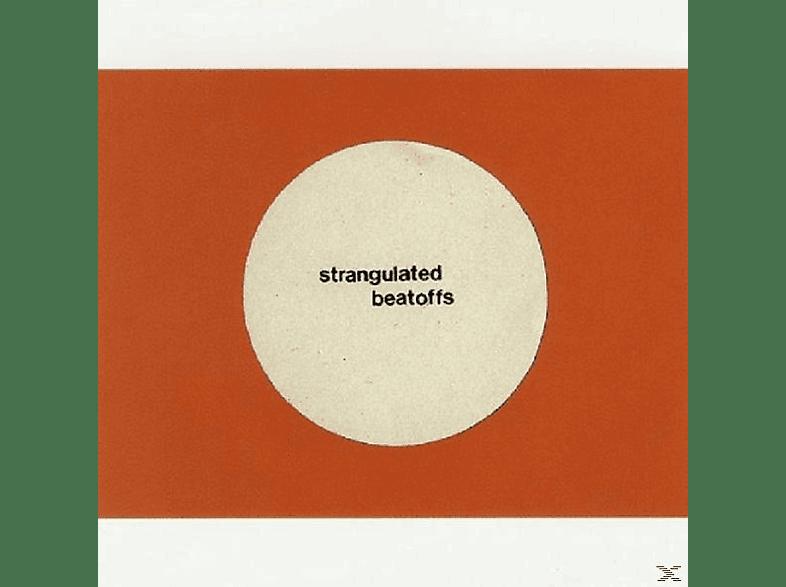 Strangulated Beatoffs - Beating Off All Over The World [Vinyl]