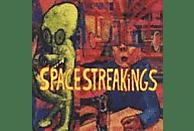 Space Streakings - 7-Toku [Vinyl]