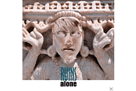 Ruins Alone - Ruins Alone [CD]