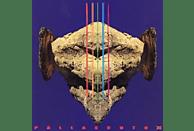 The Ruins - Pallaschtom [CD]