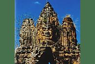 The Ruins - 1986-1992 [CD]