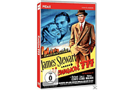 Kennwort 777 (Hollywood Highlights) [DVD]