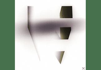 pixelboxx-mss-71043093