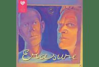 Erasure - Erasure (2LP,180g) [Vinyl]