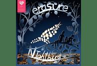 Erasure - Nightbird (180g) [Vinyl]