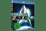 Star Trek 8 - Der erste Kontakt (Remastered) [Blu-ray]