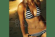 VARIOUS - Ibiza Chillout Sundown Lounge [CD]