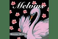 Melvins - Stoner Witch [Vinyl]