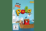 Polo - Folge 27 - 39 [DVD]
