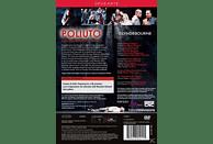 Fabiano/Martinez - Poliuto [DVD]