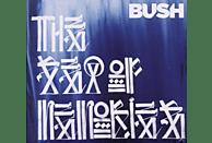 Bush - The Sea Of Memories (European 2CD Limited Edition) [CD]