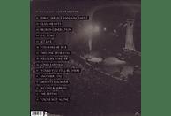 Of Mice & Men - Live At Brixton [LP + DVD Video]
