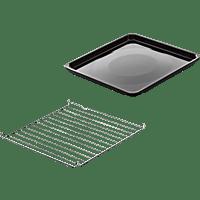 SHARP RKT11A Mikrowellenzubehör